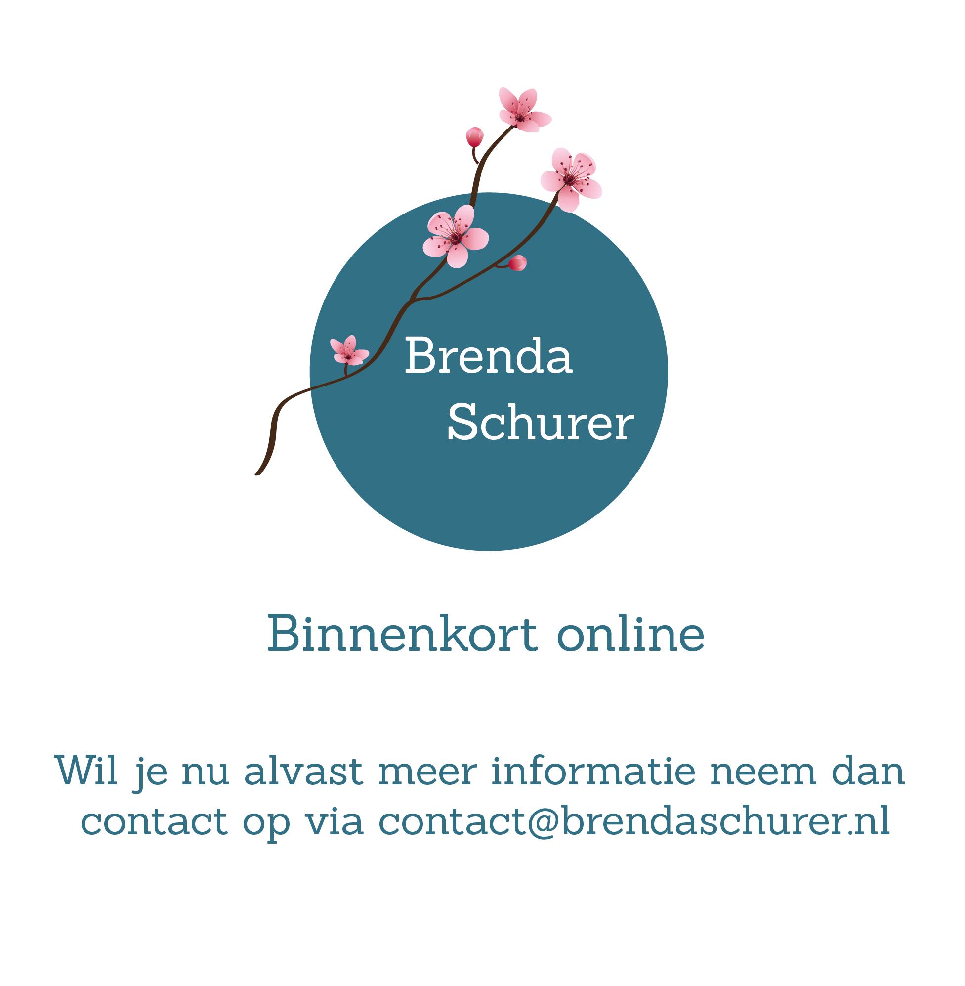 Brenda Schurer